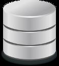 MySQL Replikation mit PRTG überwachen