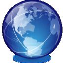 Speedport W724V blockiert SMTP-Verbindungen
